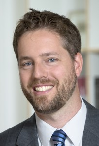 Eric Bodden