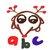 AspectBench Compiler